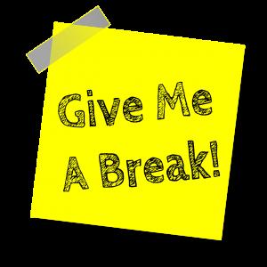 give-me-a-break-1432987_1280